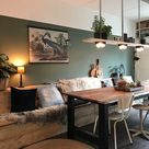 Keuken - Binnenkijken bij mijnhuis__enzo