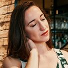 Sternocleidomastoid pain Diagnosis, causes, and treatment