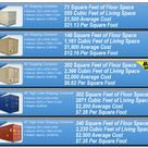 Shipping Container Cost