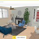 10 Best Online Interior Design Apps | Pouted.com