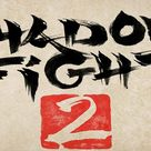 Shadow Fight 2 MOD Apk [Unlimited Money] 2.7.1 Android Download by NEKKI