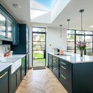 See Bespoke Kitchen Projects