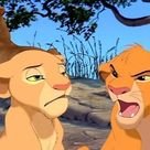 Lion King Songs