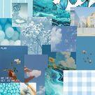 Pin by Arlette baeza on aesthetic   Wallpaper iphone neon, Iphone wallpaper themes, Iphone wallpaper tumblr aesthetic