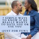 Blog | Relationships | Faith | Finance — Tolu Falode I Relationship Counselor