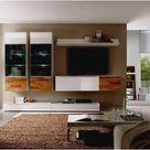 Wohnzimmer Renovieren