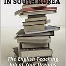 Resume to Apply for Korean University Jobs
