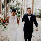 Destination Wedding Merida, Mexico