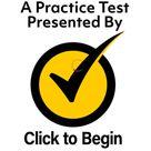 SAT Practice Test Questions Prep for the SAT Test