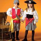 Child Halloween Costumes