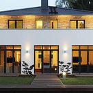 Architektur   Mollwitz