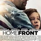 Homefront 2013 (Movie Review)