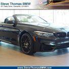 New 2018 BMW M4 Convertible For Sale in Camarillo CA   WBS4Z9C56JEA24189