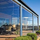 Commercial & Residential Shade Solutions New Zealand