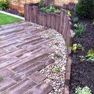 Concrete Paving Slabs, Concrete Patio Pavers & Flags, Garden Concrete Slabs   Marshalls