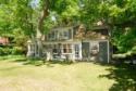 Lake Michigan - Ottawa County Homes for Sale Real Estate Lakefront Property MI