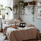 Good Cost-Free cosy bedroom ideas Concepts