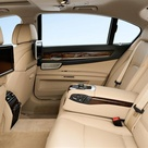 2013 BMW 7 Series Image