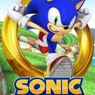 Video Game Review: Sonic Dash Addendum