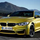 New Cars, Used Cars for Sale, Car Reviews and Car News