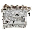 Spartan/ATK Engines GM 3.0 10 11 LF1 Engine, DCWA