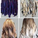 Ritual Hair Design