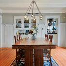 Sold Classic Craftsman Bungalow — Michael Duggan   Tacoma Homes