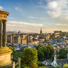 3 Days in London Trip Plan    Sygic Travel