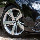 2016 Bentley Continental GT Speed   Autocar