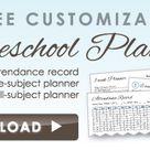 Homeschooling Archives | Money Saving Mom®