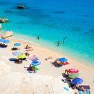 9 seriously tempting reasons to visit Sardinia