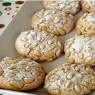Pignoli Nuts