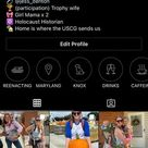 300+ minimalistic black instagram story highlight covers, black and white, social media, icon covers, business, lifestyle, aesthethicdesign