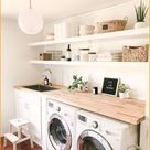 Best 6 Laundry room updating product in 2020