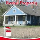 Retirement Properties