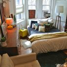 The Smallest of the Small: Homes Under 300 Square Feet