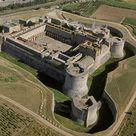 Castles of France - Châteaux de France