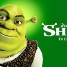 Shrek 2 (en Español)