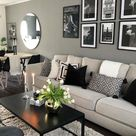 Great Ideas for Beginners in Living Room Decoration 2019 - Page 3 of 39 - My Blog