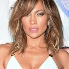 30 Long Bob Haircuts That Are Celeb-Approved