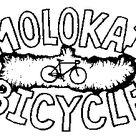 Bikehawaii.com bikehawaii com