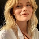 Best Shag Hairstyles in 2020 for All Hair Types