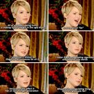 Jennifer Lawrence Fat