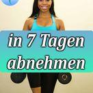 Wie man 15 kg in 28 Tagen verliert. Abnehmen Tipps Abnehmen schnell, sicher und schnell abnehmen