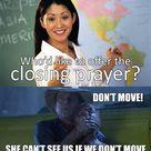 Funny Mormon Memes