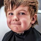 60+ Trendiest Boys Haircuts And Hairstyles | MensHaircuts.com