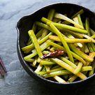 Celery Recipes