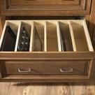 Schuler Cabinets