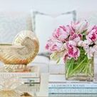 10 Wealth Feng Shui Essentials for Your Home