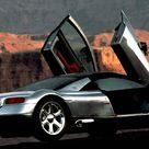 1991 Audi Avus Quattro Concept   price and specifications